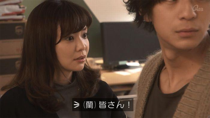 奪い愛 5話のキャプ636