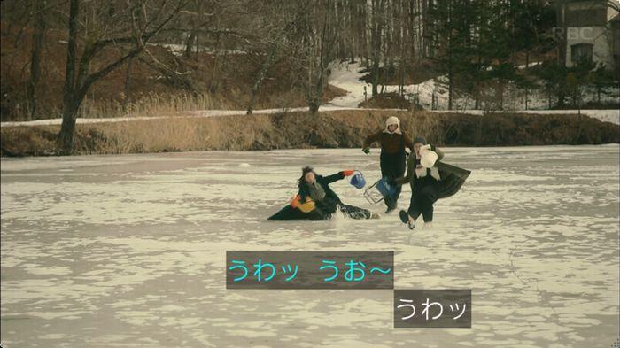 カルテット 8話のキャプ48