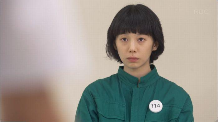 監獄のお姫さま 5話のキャプ236