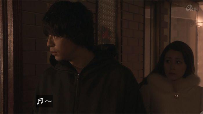 奪い愛 5話のキャプ484