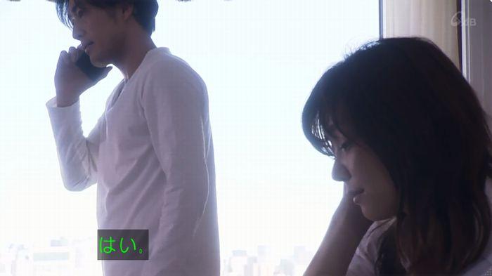 奪い愛 6話のキャプ126