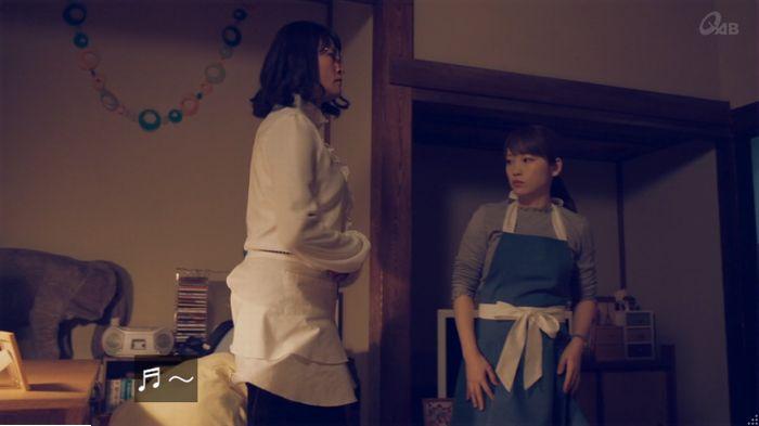 家政婦のミタゾノ 5話のキャプ391