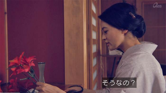 家政婦のミタゾノ 7話のキャプ187