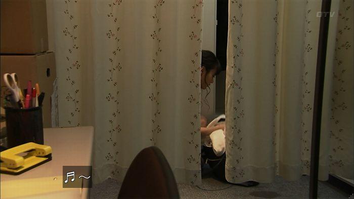 ウツボカズラの夢2話のキャプ112