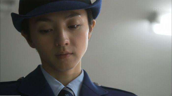 監獄のお姫さま 7話のキャプ607