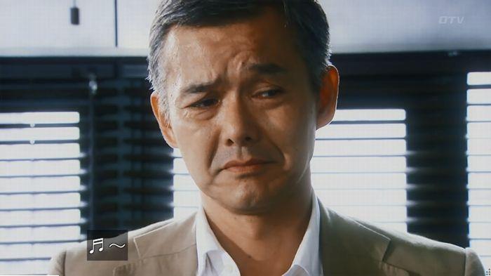 警視庁いきもの係 最終話のキャプ880