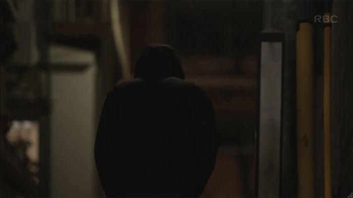 リバース 1話のキャプ245