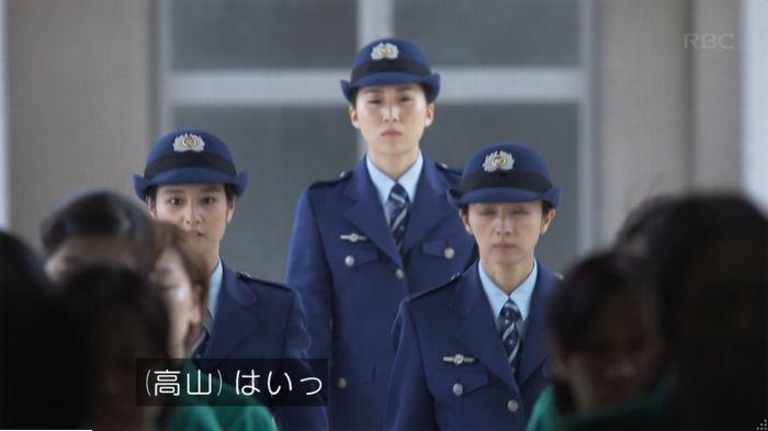 監獄のお姫さま 3話のキャプ101