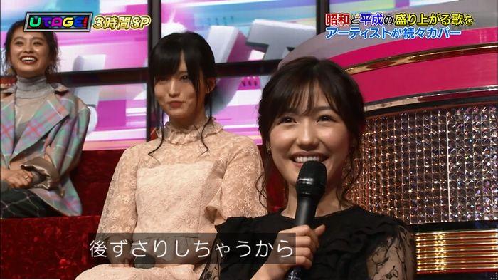 コード・ブルー9話のキャプ46