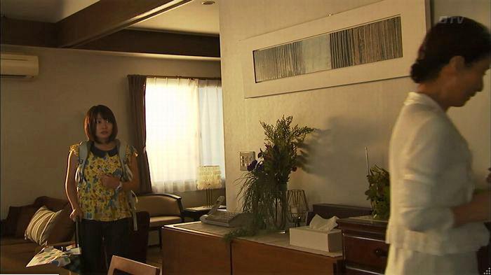 ウツボカズラの夢7話のキャプ484