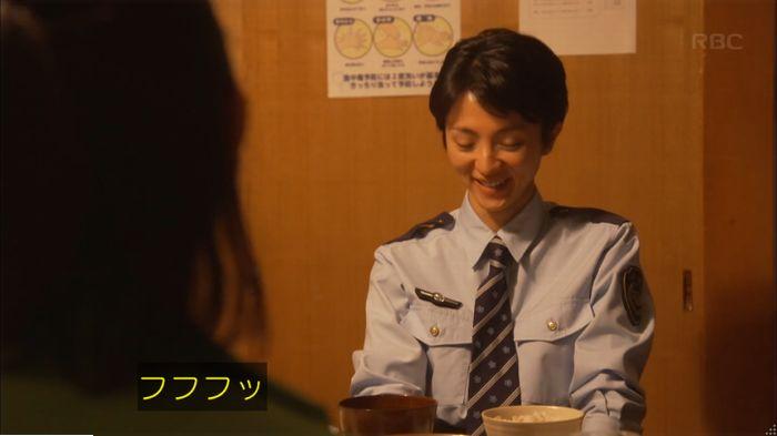 監獄のお姫さま 8話のキャプ696