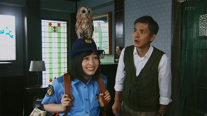 警視庁いきもの係 8話のキャプ177
