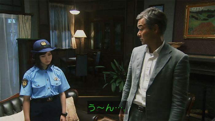 警視庁いきもの係 8話のキャプ758