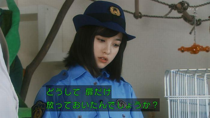いきもの係 5話のキャプ241
