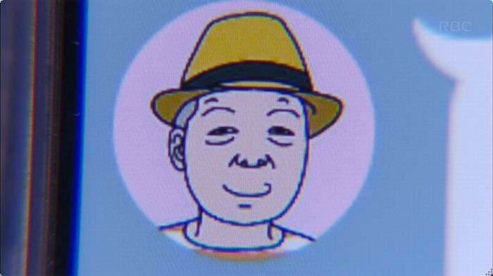 逃げ恥 最終話のキャプ191
