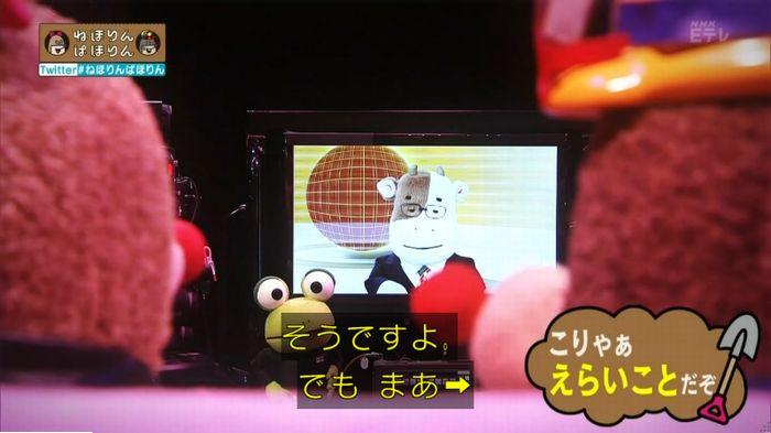 ねほりんぱほりんのキャプ515