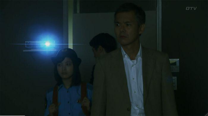 警視庁いきもの係 9話のキャプ803