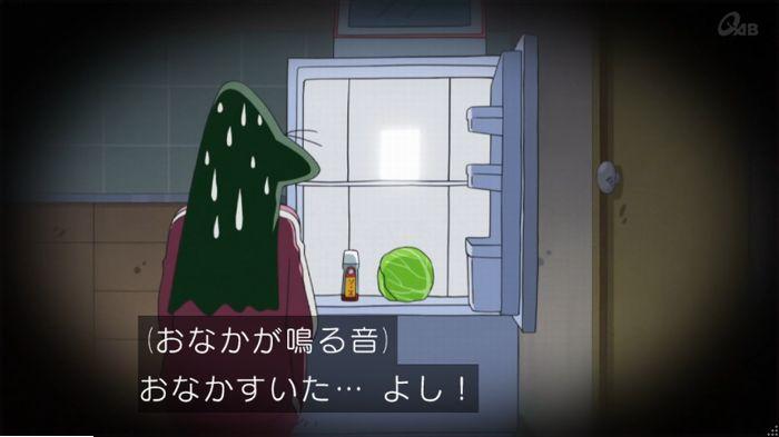 クレヨンしんちゃんのキャプ226