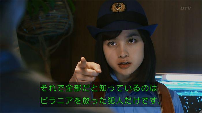 7話のキャプ689