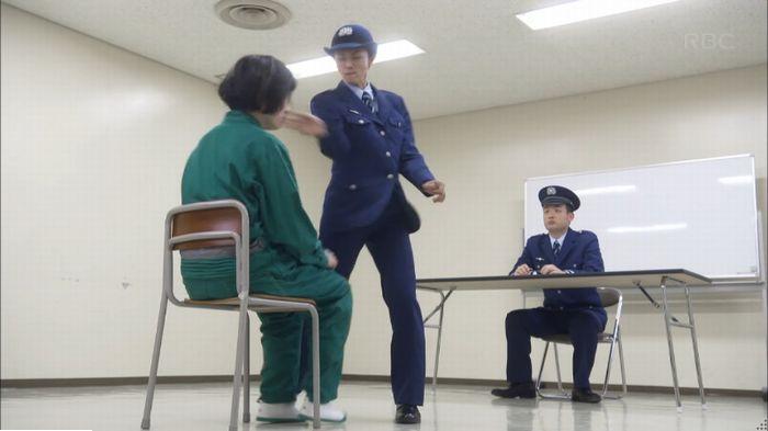 監獄のお姫さま 6話のキャプ420