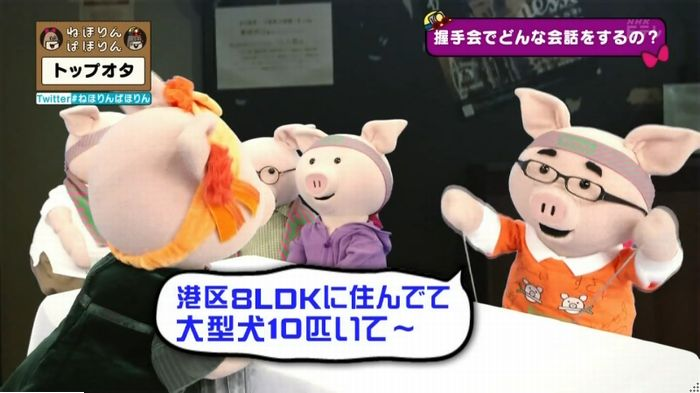 ねほりんぱほりんのキャプ206
