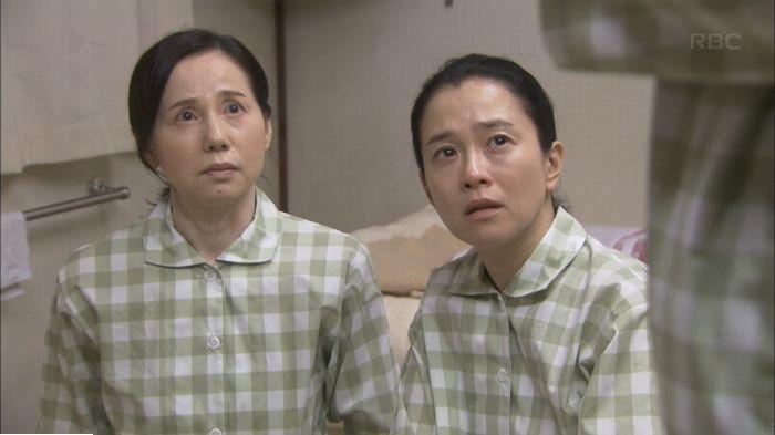監獄のお姫さま 6話のキャプ161