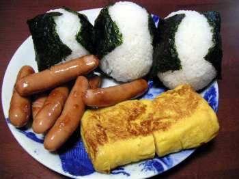 美味しい料理の画像を下さい!-i-6-4