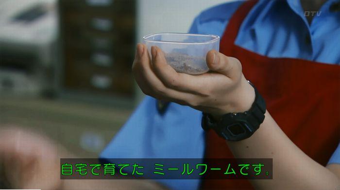 警視庁いきもの係 9話のキャプ155