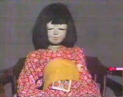 「【土曜夜恒例怖い話】 生き人形怖すぎワロタ 【第13話目】」という記事の見出し画像