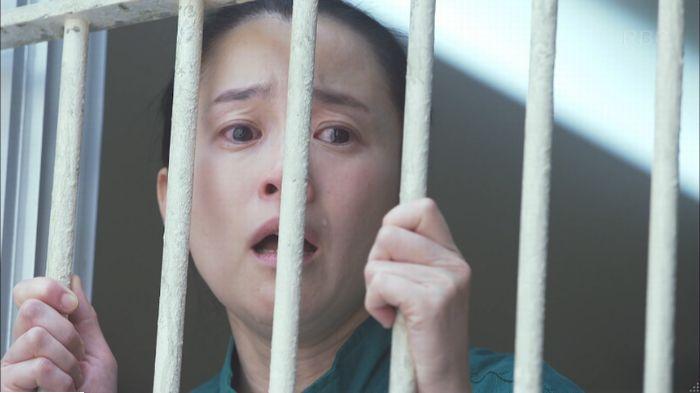 監獄のお姫さま 5話のキャプ668