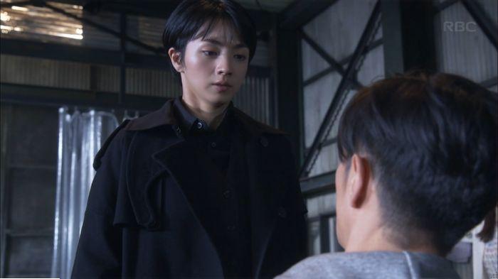 監獄のお姫さま 最終話のキャプ114