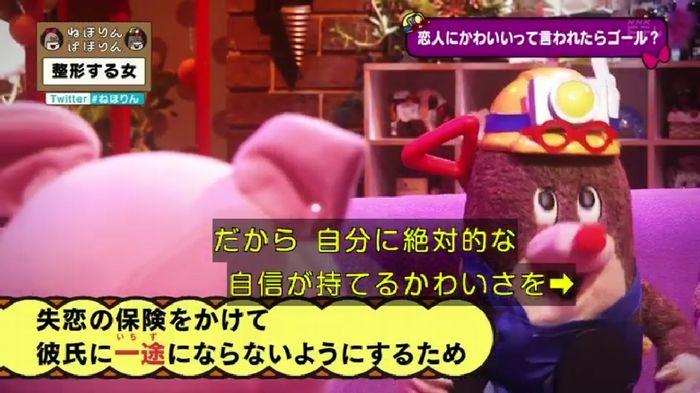 ねほりんぱほりんのキャプ438