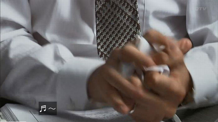 ウツボカズラの夢6話のキャプ470