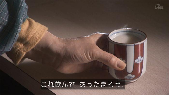 奪い愛 5話のキャプ363