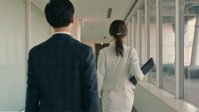 海月姫7話のキャプ304