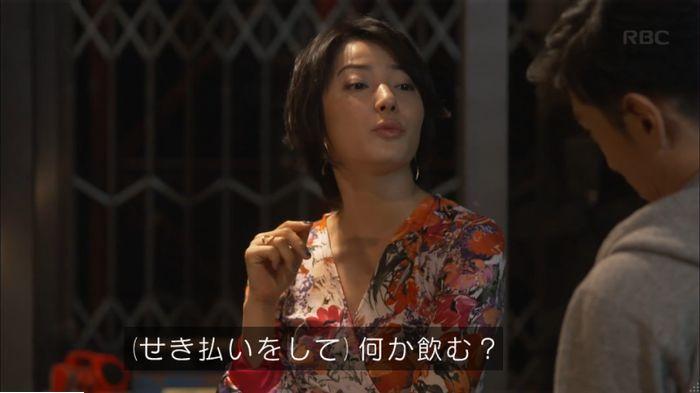 監獄のお姫さま 8話のキャプ377