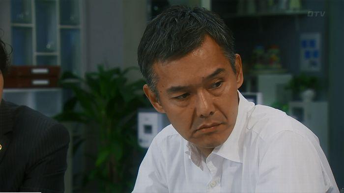 警視庁いきもの係 9話のキャプ678