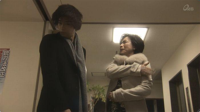 奪い愛 5話のキャプ95