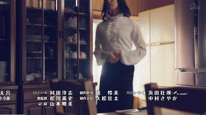 家政婦のミタゾノ 7話のキャプ937