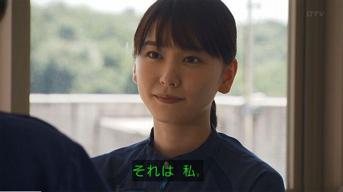 コード・ブルー最終回後編のキャプ103