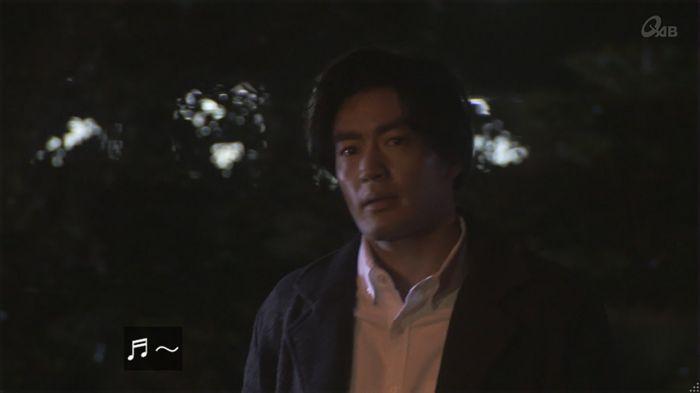 奪い愛 5話のキャプ762