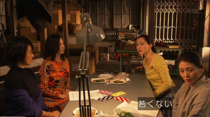 監獄のお姫さま 9話のキャプ431