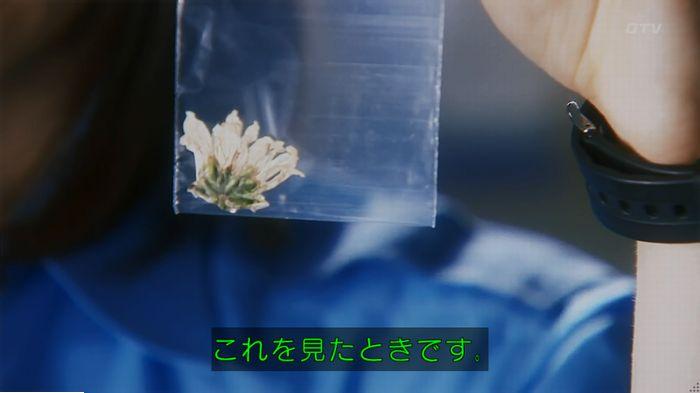 警視庁いきもの係 最終話のキャプ647