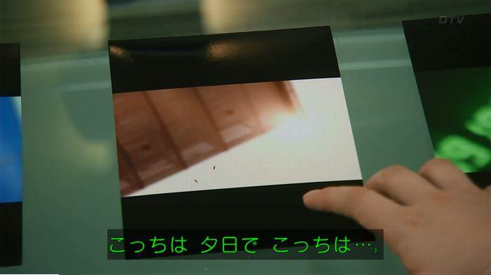 警視庁いきもの係 最終話のキャプ374