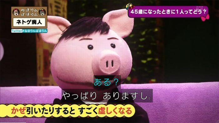 ねほりんネトゲ廃人のキャプ439