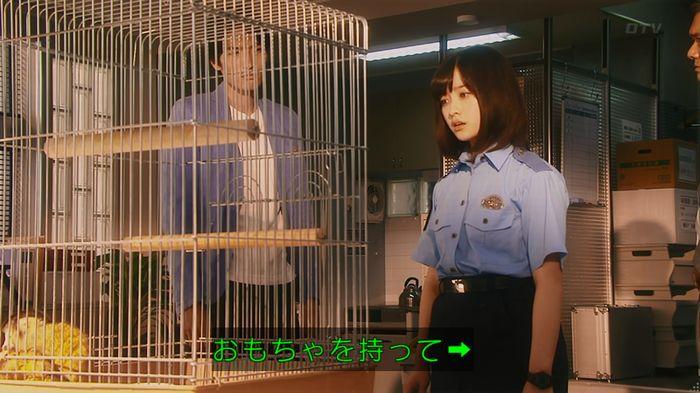 いきもの係 5話のキャプ713
