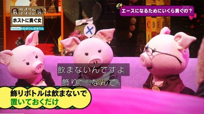 ねほりんぱほりんのキャプ335