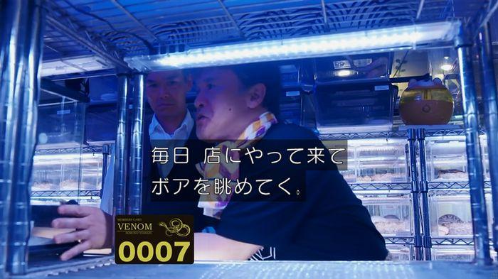 いきもの係 3話のキャプ539