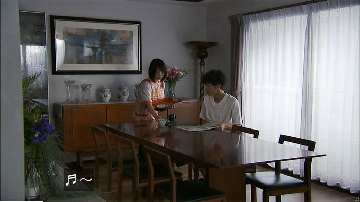 ウツボカズラの夢7話のキャプ593
