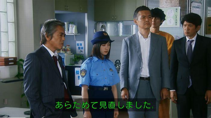 警視庁いきもの係 最終話のキャプ665